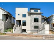 830 Cherokee Dr, Fort Collins image