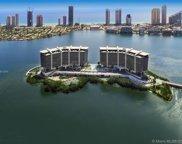 5000 Island Estates Drive Unit ##4 South, Aventura image