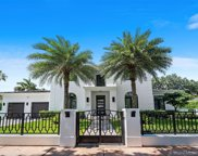 1461 Ancona Ave, Coral Gables image