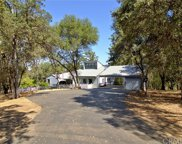 6504 Lower Wyandotte Road, Oroville image