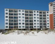 427 E Beach Blvd Unit 264, Gulf Shores image
