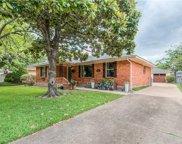 9515 Livenshire Drive, Dallas image
