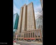 1111 S Wabash Avenue Unit #2309, Chicago image