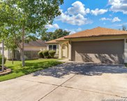 15946 Watering Point Dr, San Antonio image
