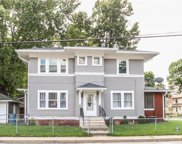 801 46th  Street, Indianapolis image