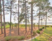 253 S Sea Pines Drive Unit #1454, Hilton Head Island image