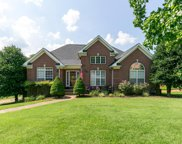 1148 Kimberly Dr, Goodlettsville image