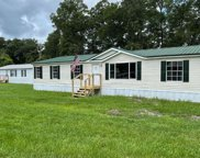 25499 NW 187TH ROAD, High Springs image