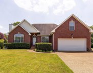 156 Brookview Circle, Goodlettsville image