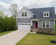 820 Abberly Trail, Greer image