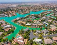 3029 Misty Harbour Drive, Las Vegas image