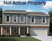 465 Randall Road, Delaware image