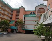 18400 Gulf Boulevard Unit 1306, Indian Shores image