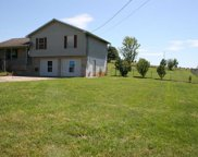 1447 Kay View Dr, Sevierville image