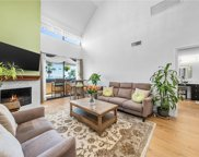 8707     Falmouth Avenue   322, Playa Del Rey image