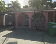 18702 Nw 46th Ave, Miami Gardens image