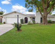 815 Mimosa Drive, Altamonte Springs image