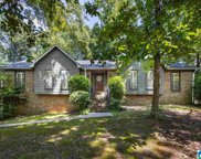 837 Riverchase Parkway, Hoover image