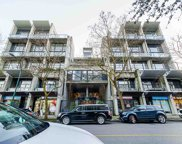 428 W 8th Avenue Unit 504, Vancouver image