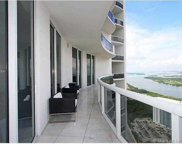 15901 Collins Ave Unit #3805, Sunny Isles Beach image
