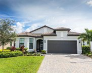 9344 Bexley Dr, Fort Myers image
