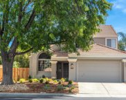 776 Tipperary Drive, Vacaville image
