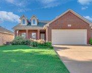 3805 Grantsville Drive, Fort Worth image