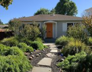 228 Colorado Ave, Palo Alto image