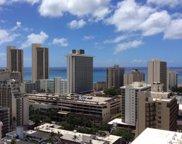 445 Seaside Avenue Unit 2803, Honolulu image