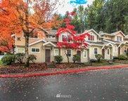 2300 Jefferson Avenue NE Unit #K146, Renton image