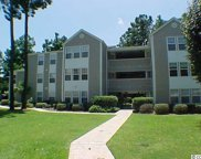 140-I Spanish Oak Ct. Unit I, Surfside Beach image