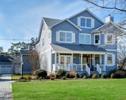 510 Crescent Parkway, Sea Girt image