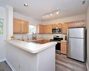 1800 THE GREENS WAY Unit 1804, Jacksonville Beach image