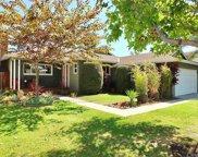 3130     Petaluma Avenue, Long Beach image