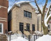 2136 W Churchill Street, Chicago image