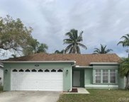 5145 Foxhall Pl, West Palm Beach image