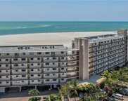 8350 Estero  Boulevard Unit PH6, Fort Myers Beach image