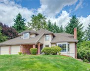 3936 113th Ave NE, Bellevue image