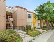 1772  Sinaloa Road Unit #288, Simi Valley image