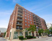 4848 North Sheridan Road Unit 701, Chicago image