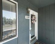 1299 Wellington Avenue, Wilmington image