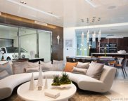 18555 Collins Ave Unit #3605, Sunny Isles Beach image