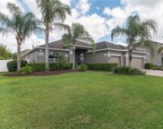 4835 Lake Milly Drive, Orlando image