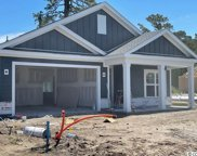 1137 Mary Read Dr., North Myrtle Beach image