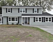 441 Plantation Road, Northeast Virginia Beach image