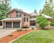5413 43rd Ave NW, Gig Harbor image