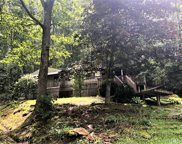 40 Soldier Point, Cullowhee image