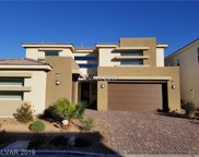 8116 TIBER CREEK Way, Las Vegas image