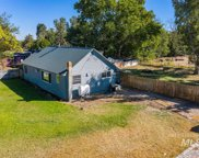 23483 Centerpoint Rd, Caldwell image