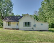 3253 Campbellsville Pike, Columbia image